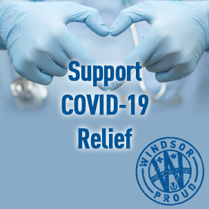 Support_COVID19_Relief
