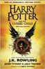 HARRY POTTER AND THE CURSED CHILD coming July 31, 2016