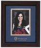 Brentwood LAW Portrait Frame