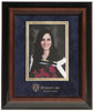 Executive LAW Portrait Frame