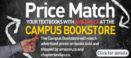 Price Match Books