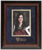 Executive UWindsor Portrait Frame