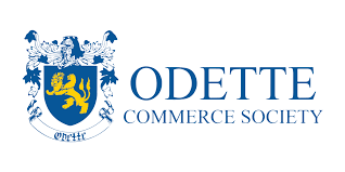 The Odette Commerce Society