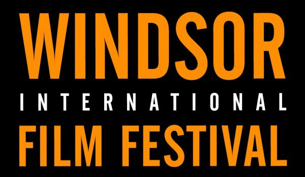 Windsor International Film Festival