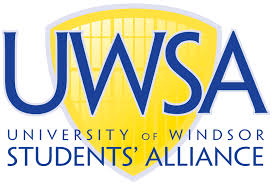The University of Windsor Students Alliance