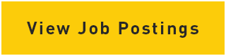 View Job Postings