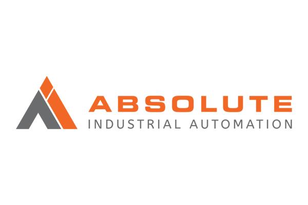 Absolute Industrial