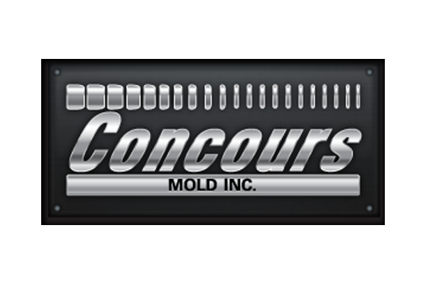 Concours Mold Inc.