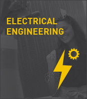 Electrical Engineering Program Icon