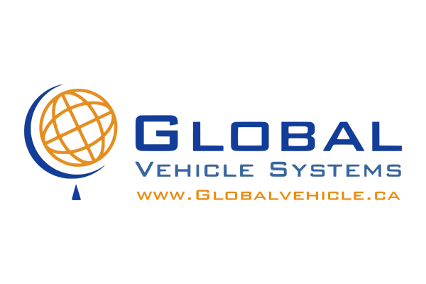 Global Vehicle Systems
