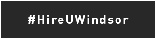 Hire UWin button