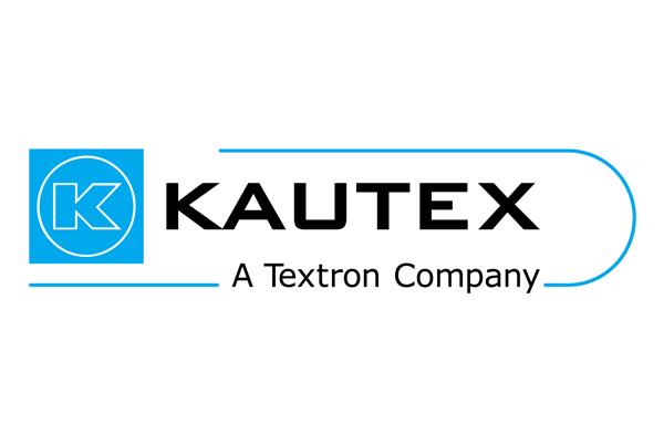 Kautex Textron logo