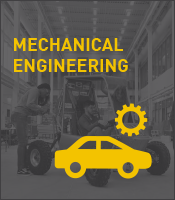 Mechanical Engineering Program Icon