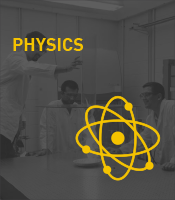Physics Program Icon