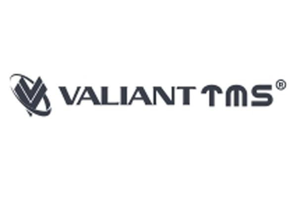 Valiant TMS Logo