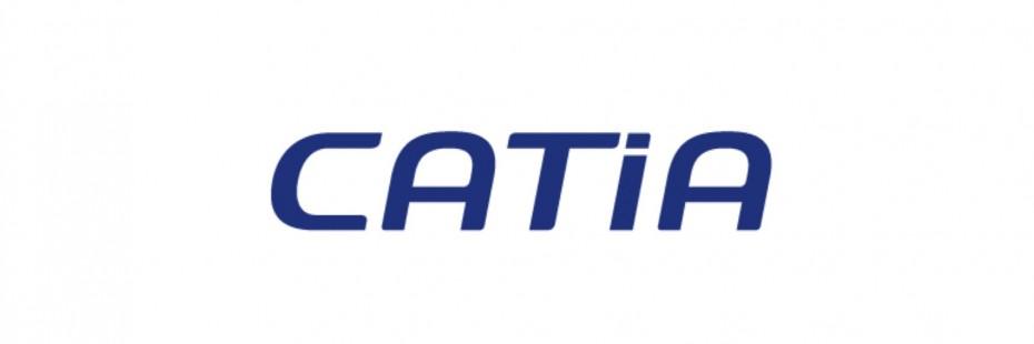 CATIA Workshops | Continuing Education at UWindsor