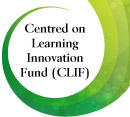 Centred on Learning Innovation Fund