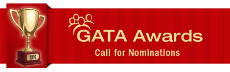 GATA Awards