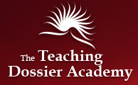 The Teaching Dossier Academy