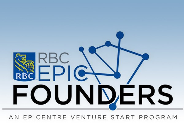 EPIC Founders