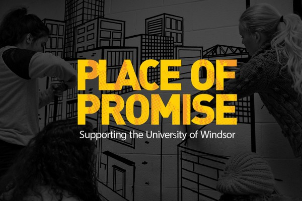 screengrab from Place of Promise website