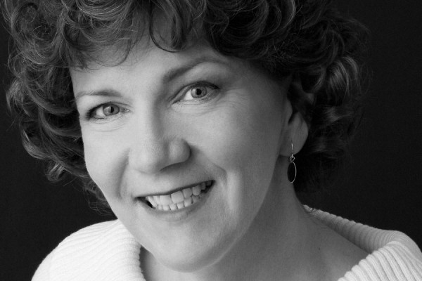 The annual scholarship fundraising concert to honour the life of School of Creative Arts voice teacher Catherine McKeever will be virtual this year.