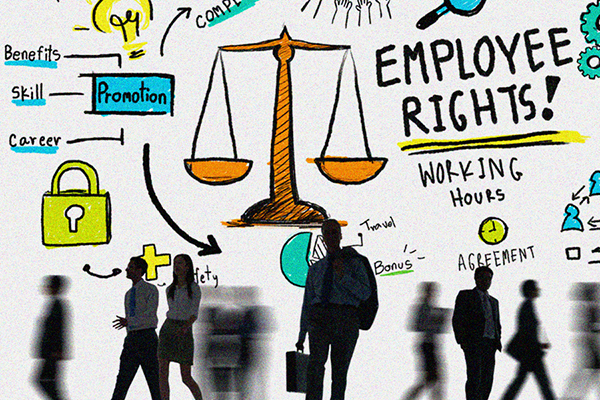 labour law Find out more about labor and employment lawyerscom provides legal information and can help you find an attorney experienced in cases involving your job and the law.