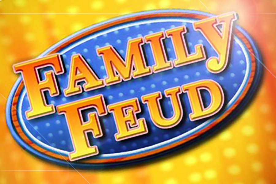 Student groups to face off in family feud | DailyNews