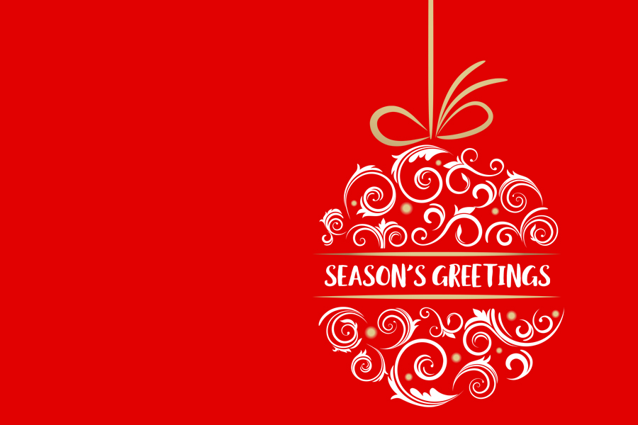 Centralized service a single source for seasons greetings dailynews m4hsunfo