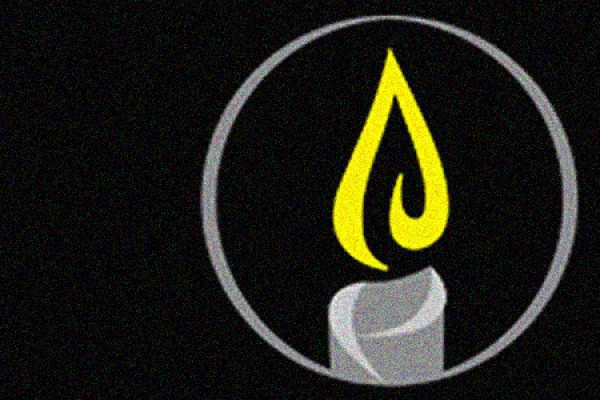 the International Day of Mourning for Workers Killed or Injured on the Job.