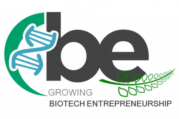 Grpowing Biotech Entrepreneurship