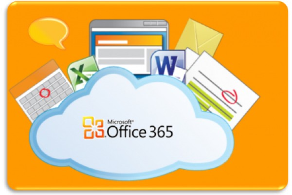 mso office on plus professional msoffice microsoft dvd products software