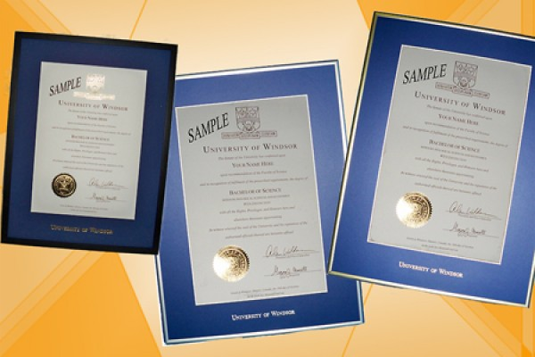 diploma frames discounted just in time for graduation dailynews diploma frames in a variety of wood and metal finishes