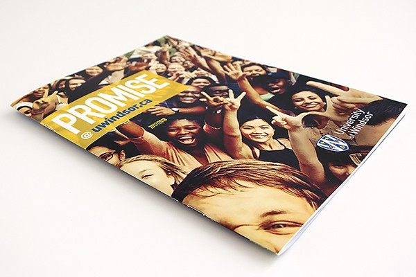 UWindsor Viewbook