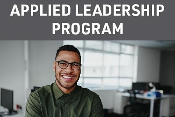 Applied Leadership Program