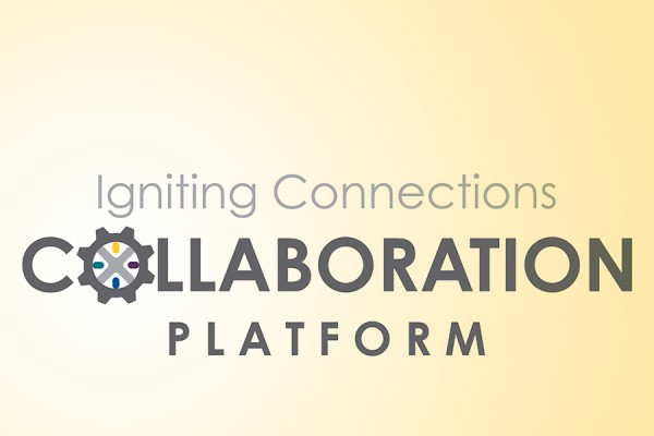 Collaboration Platform logo