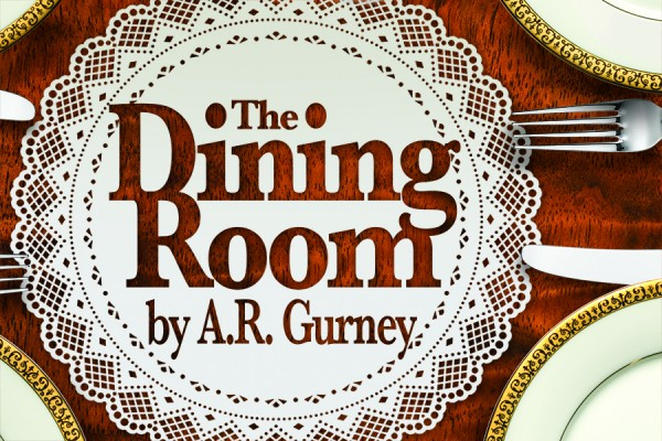poster image The Dining Room