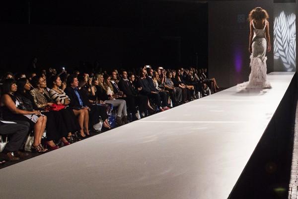 News Fashion Generation