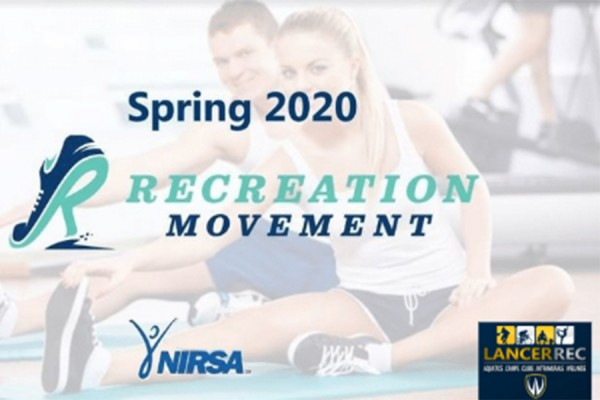 Recreation Movement