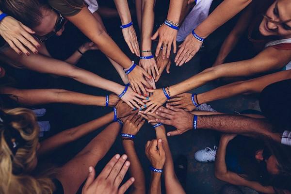 Spirit of social enterprise subject of summit | DailyNews