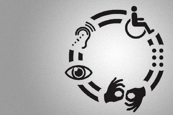 Accessibility Awareness Day Issues Call For Presenters Dailynews
