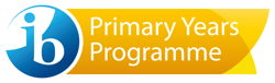 PYP Primary Years Programme