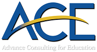 Advance Consulting for Education logo