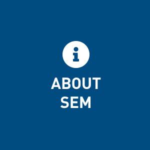 About SEM