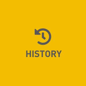 SEM History