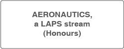 go to our site for aeronautics a laps stream honours