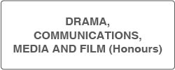 go to our site for drama communications media and film honours
