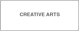 Go to our site for Creative Arts