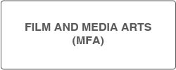 go to our site for film media arts mfa