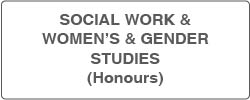 go to our site for social work womens and gender studies honours